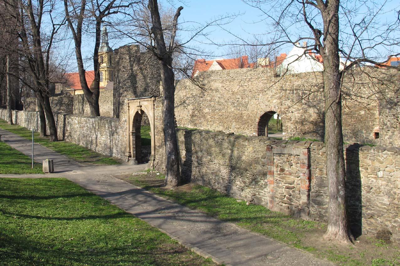Dzierzoniow-12.jpg