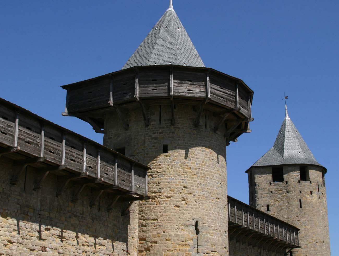 hurdycja-Carcassonne.jpg